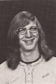 Bob Kirchoff