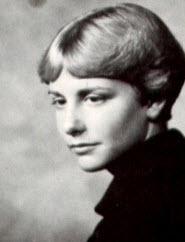 Janice Vurdelja