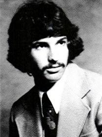 Mark Lebowitz