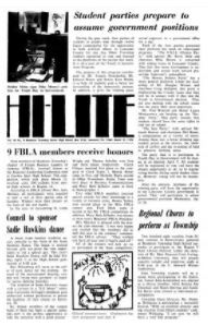 Hi Lite March 31 1978