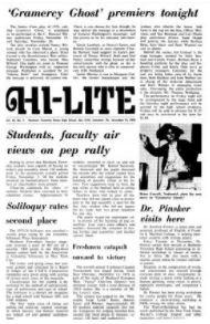 Nov 20 1976
