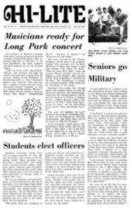 HiLite May 20 1977