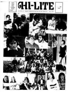 Hi Lite June 2 1977