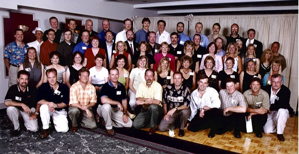 2003 class formal reunion photo.jpg