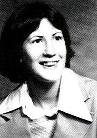 Bonnie Lockard