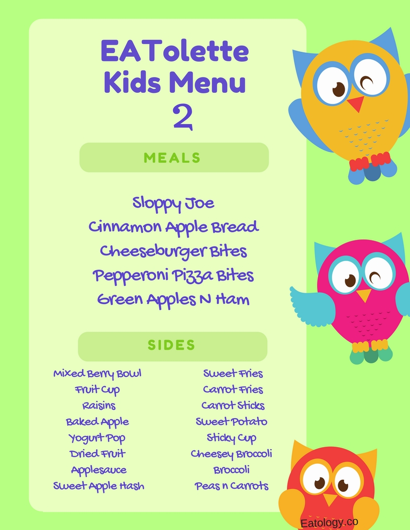 Green Fruity School Menu (3).jpg