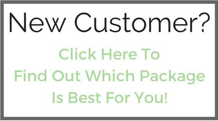 New Customer-.png