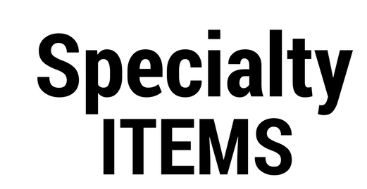 STORE BUTTONS (6).png