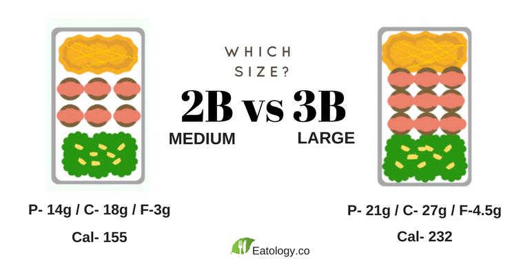 2B vs 3B (1).png