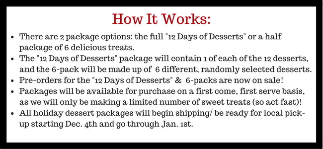 12 DoD- How It Works (1).png