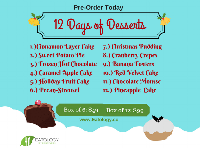 DESSERT COVER (1).png