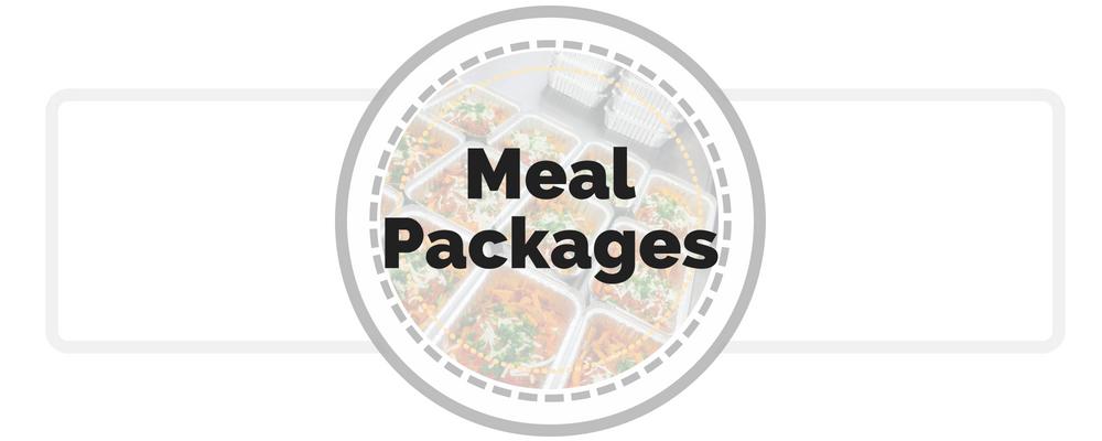 MealPacks