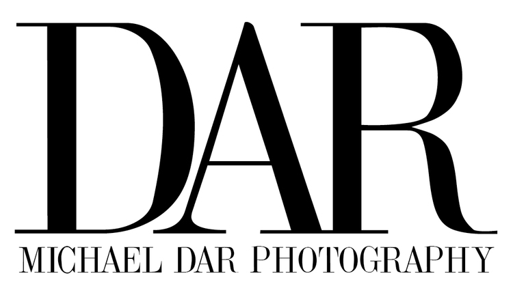 MICHAEL DAR PHOTOGRAPHY