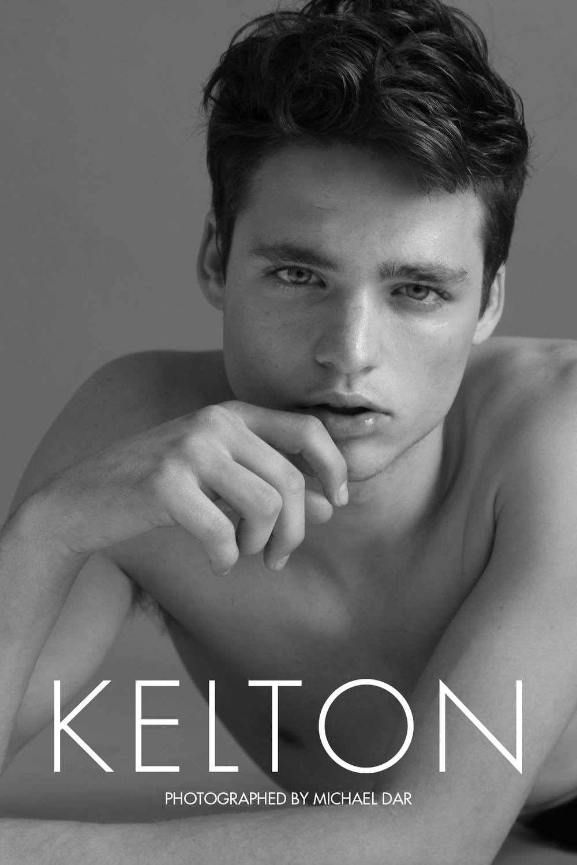 Kelton.jpg