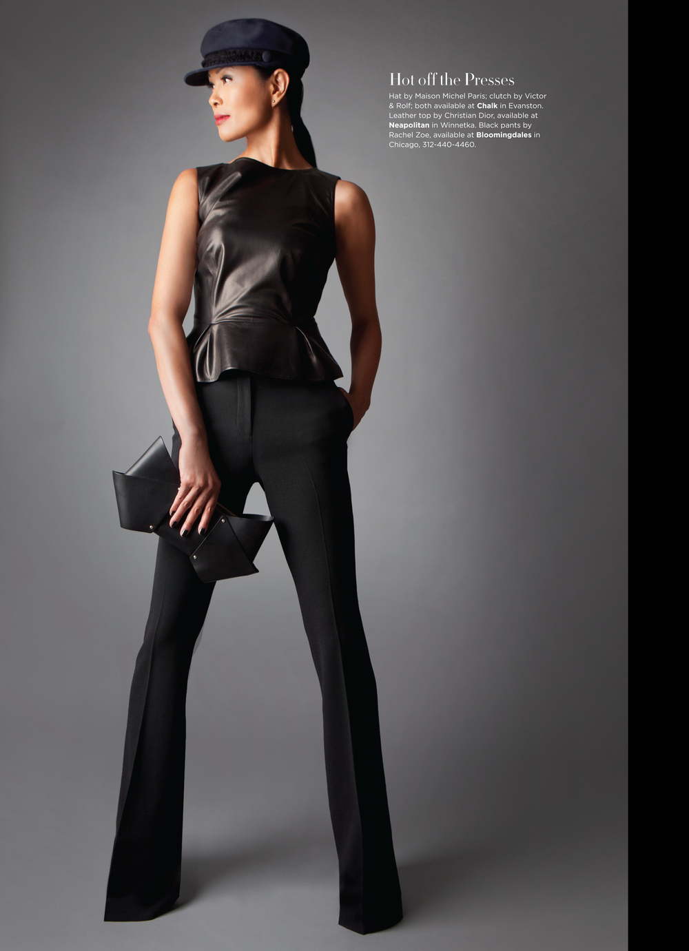 SR_AugSept2012_fashion-3.jpg