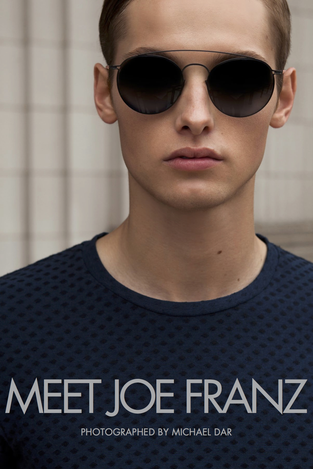 MEET JOE FRANZ.jpg