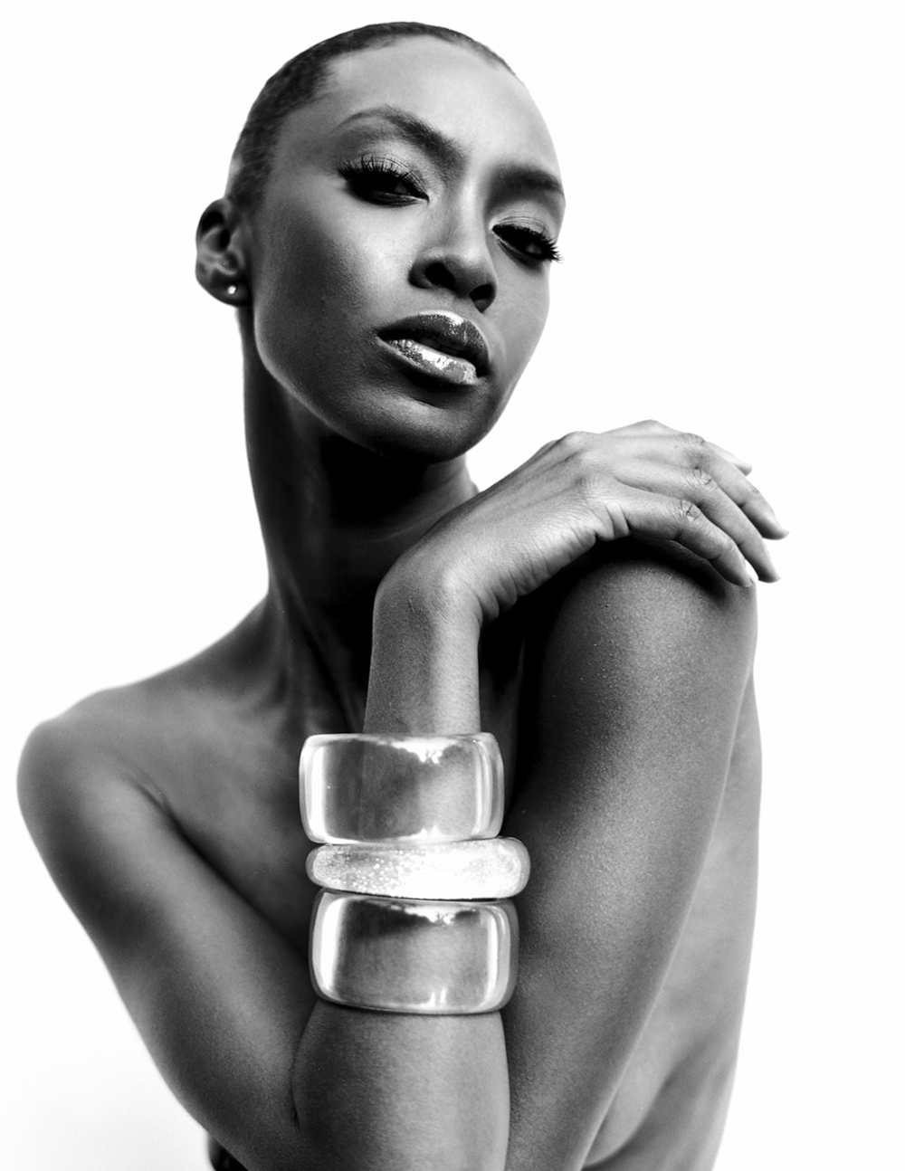 BW_BEAUTY_JEWELRY_8_x_5.jpg