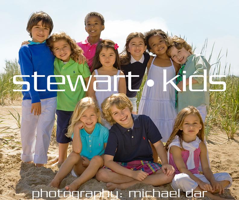 StewartKids.jpg