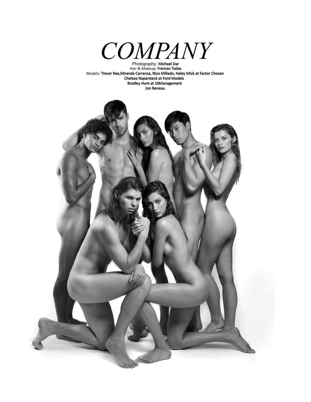 DesnudoMagazineIssue71.jpg