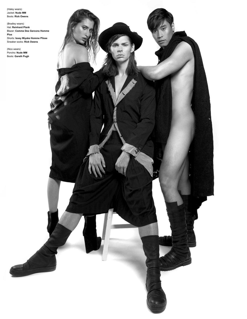 DesnudoMagazineIssue73.jpg