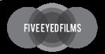 FiveEyedFilms.png