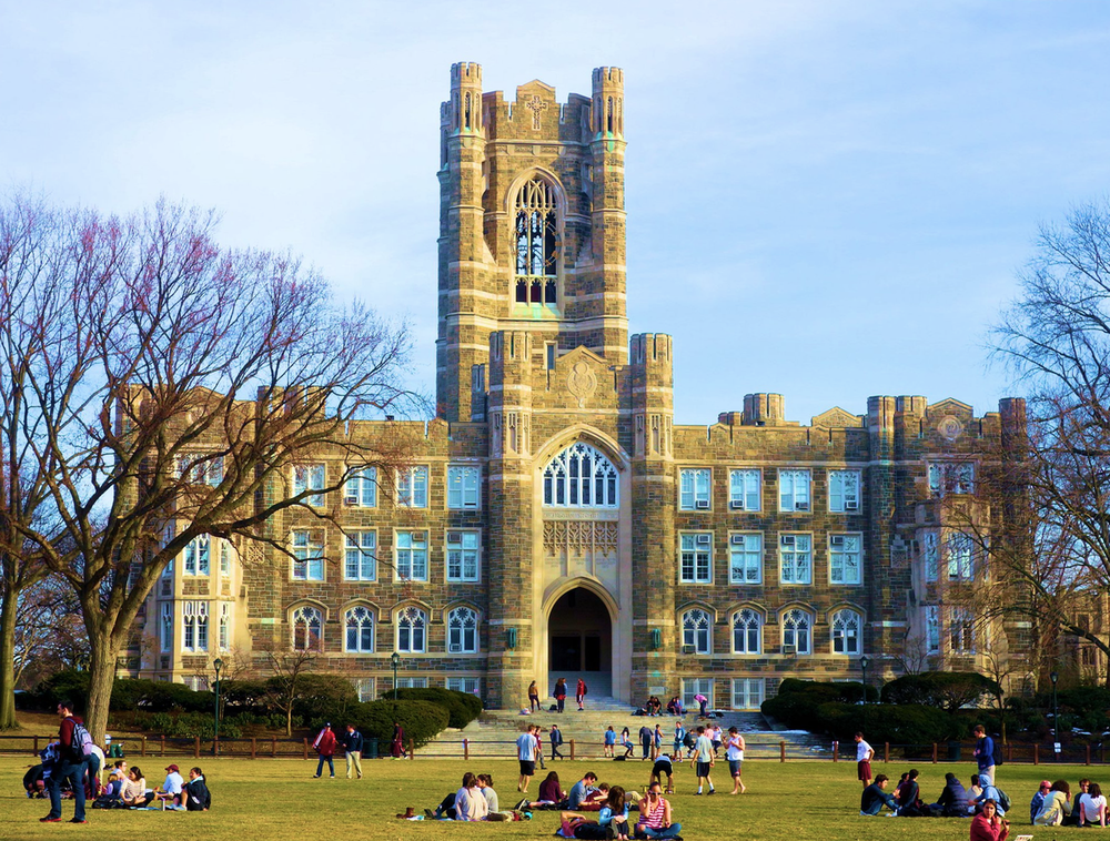 1200px-Keating_Hall,_2014_crop.png