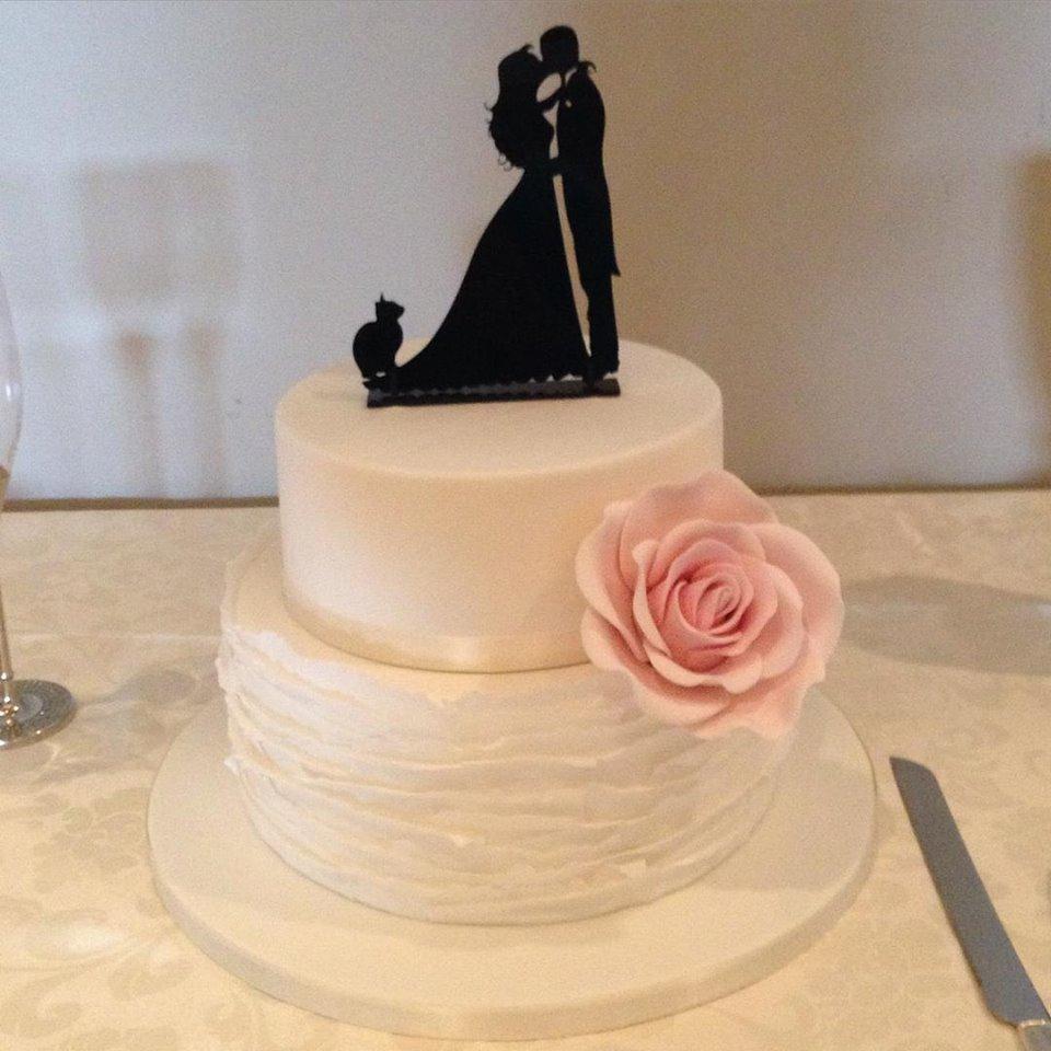 michele wedding cake.jpg
