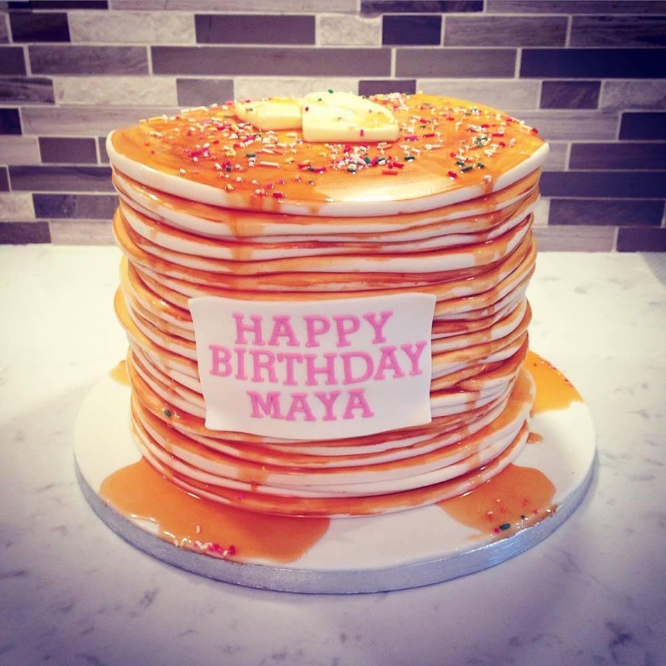 pancake cake.jpg