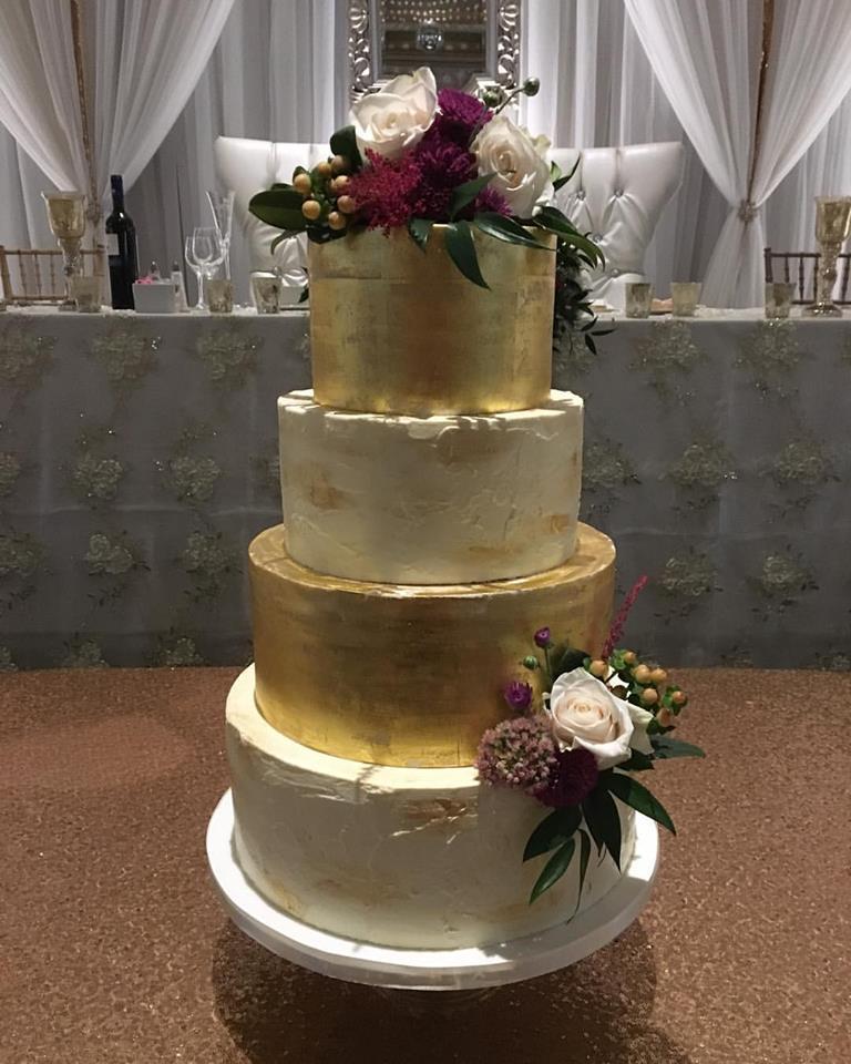 lori sasso wedding.jpg