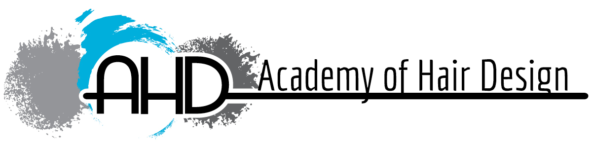 Academy of Hair Design/ Most Highly Recommended Cosmetology School in Oklahoma!