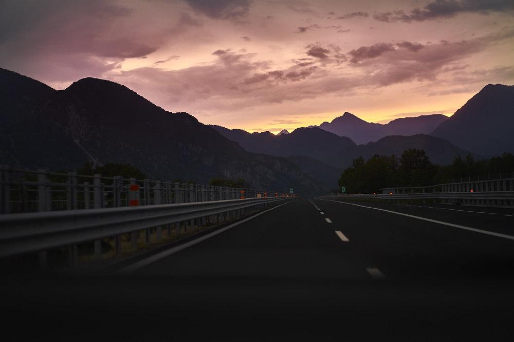 macsArt.ch_Italien_Tag_06_DSC08463.jpg