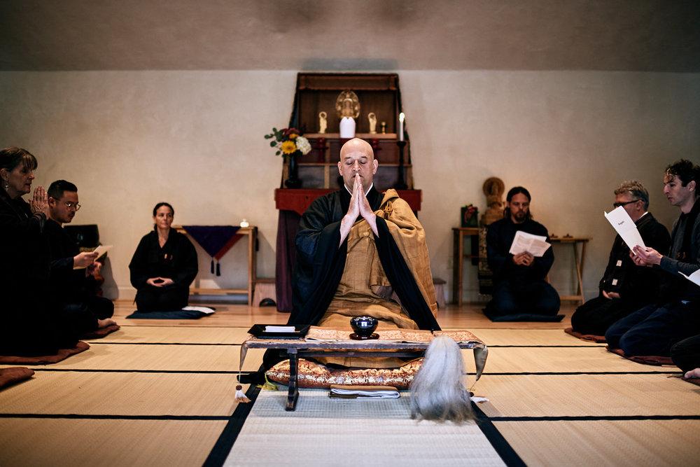 Buddha-Eye-Segaki-2017-3246.jpg