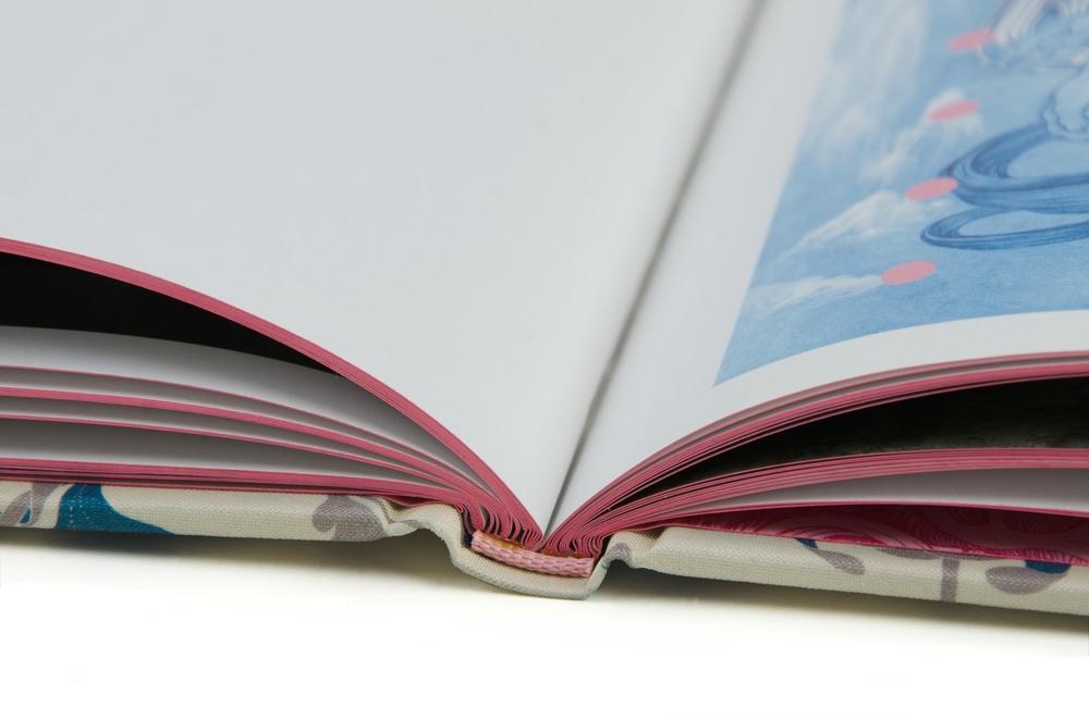 Book Edge.jpg