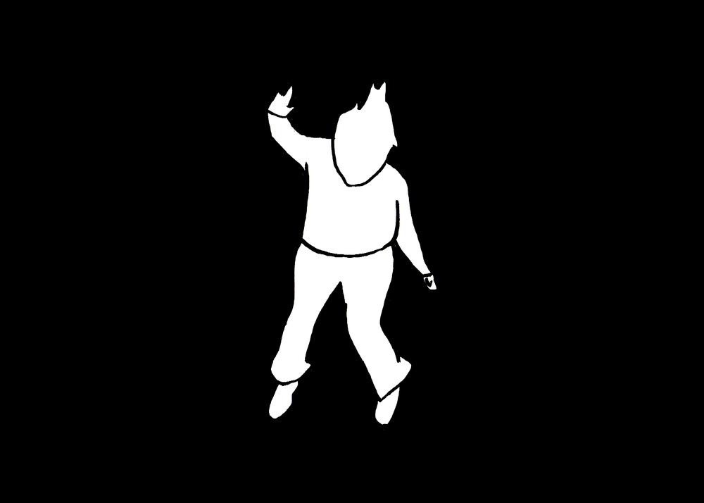 untitled. (jump)