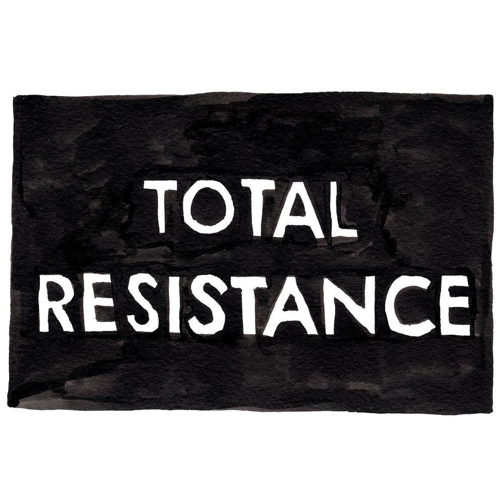 total resistance_web.jpg