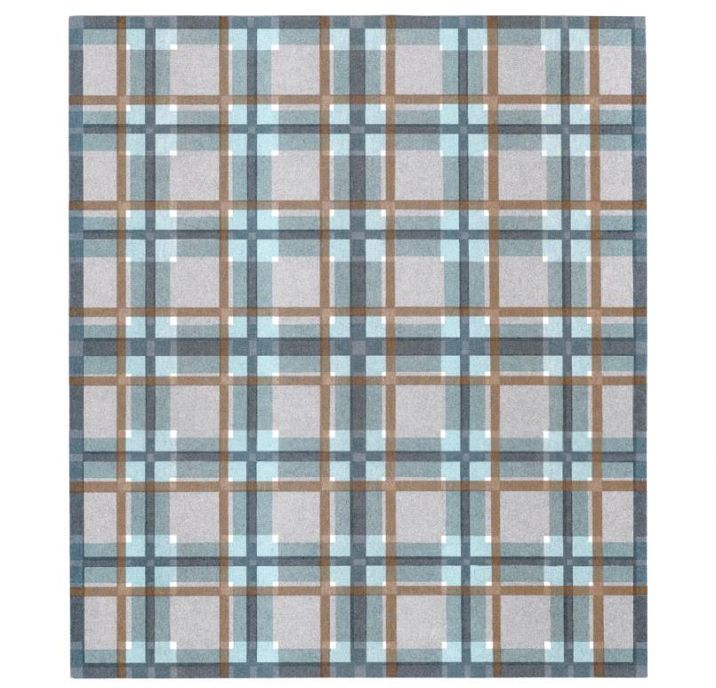 grid 06.jpeg