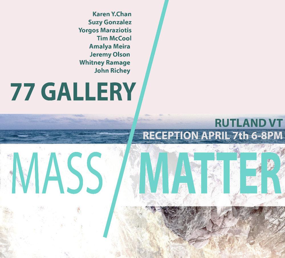 mass matter.jpg