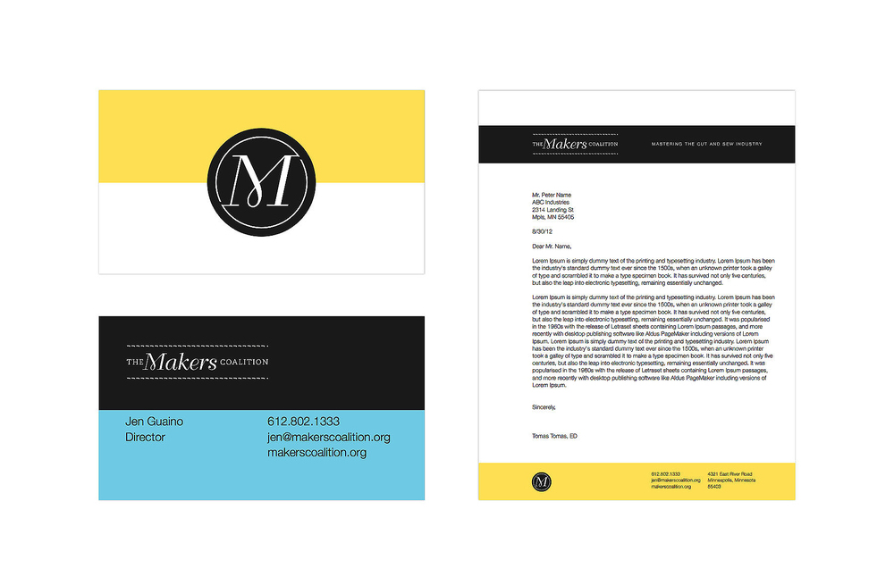 The Makers Coaliition_portfolio5.jpg