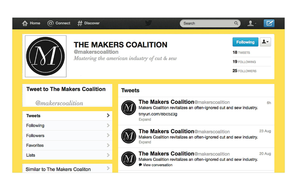 The Makers Coaliition_portfolio6.jpg
