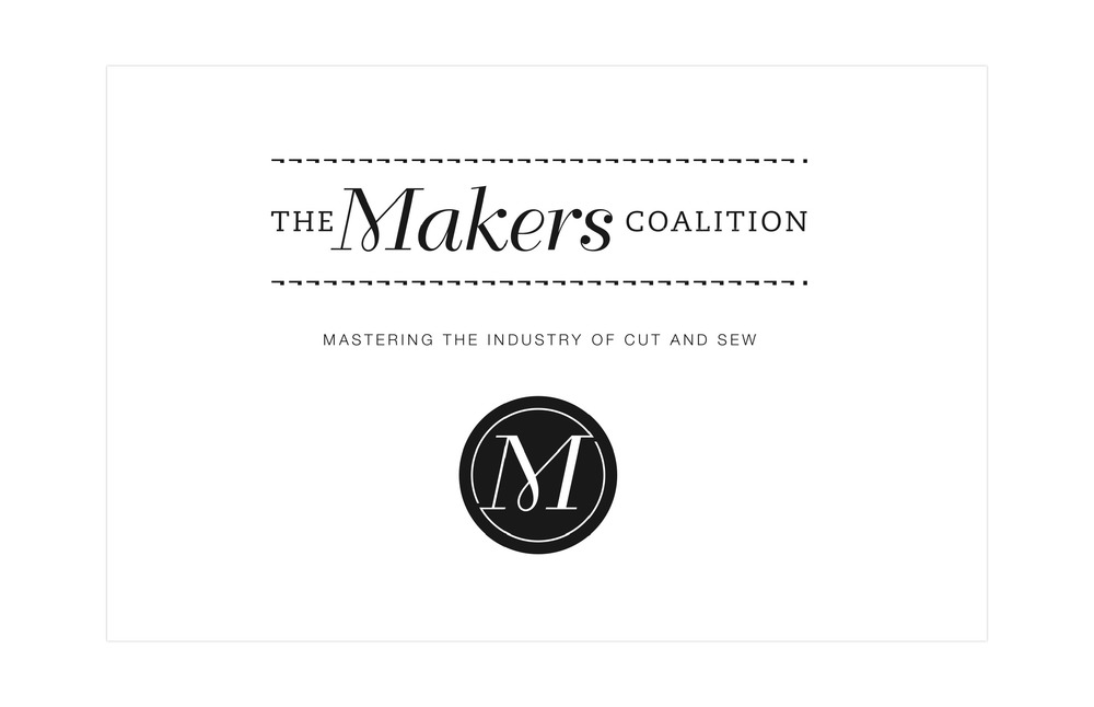 The Makers Coaliition_portfolio.jpg