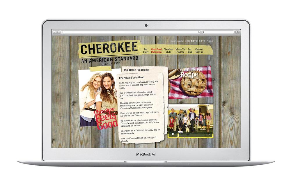 Cherokee_portfolio_r2_2.jpg