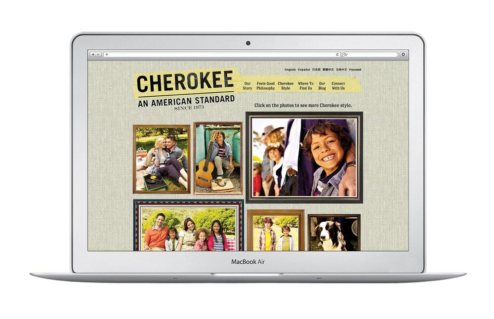 Cherokee_portfolio_r2_3.jpg