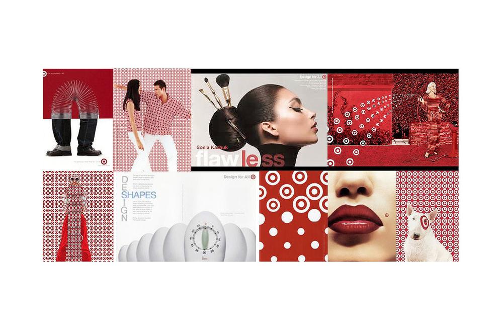Target_Branding_portfolio.jpg