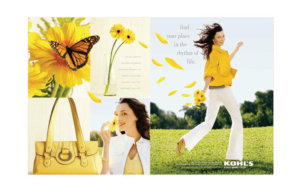 KOHLS_portfolio3.jpg