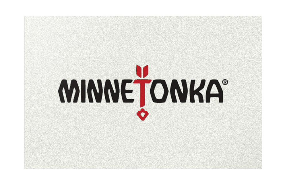 Minnetonka Moccasin_portfolio3.jpg