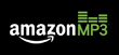 amazon-buy-button-png1 copy.png