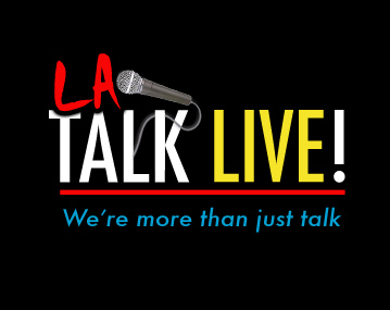 Jazz Singers: Ann Mack, Debbie Joyce, Sharon Marie - Captured Live on LaTalkLive