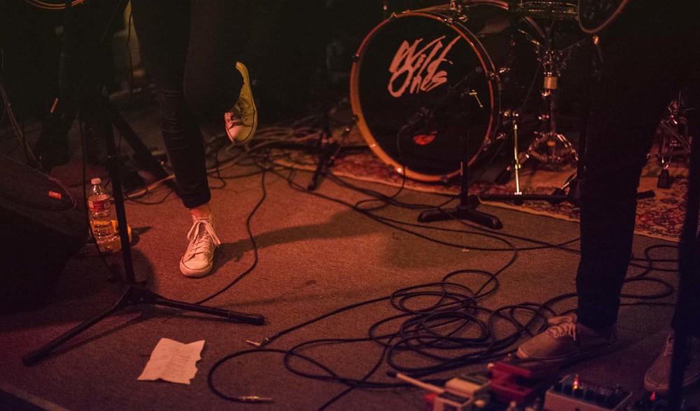 stage floor.jpg