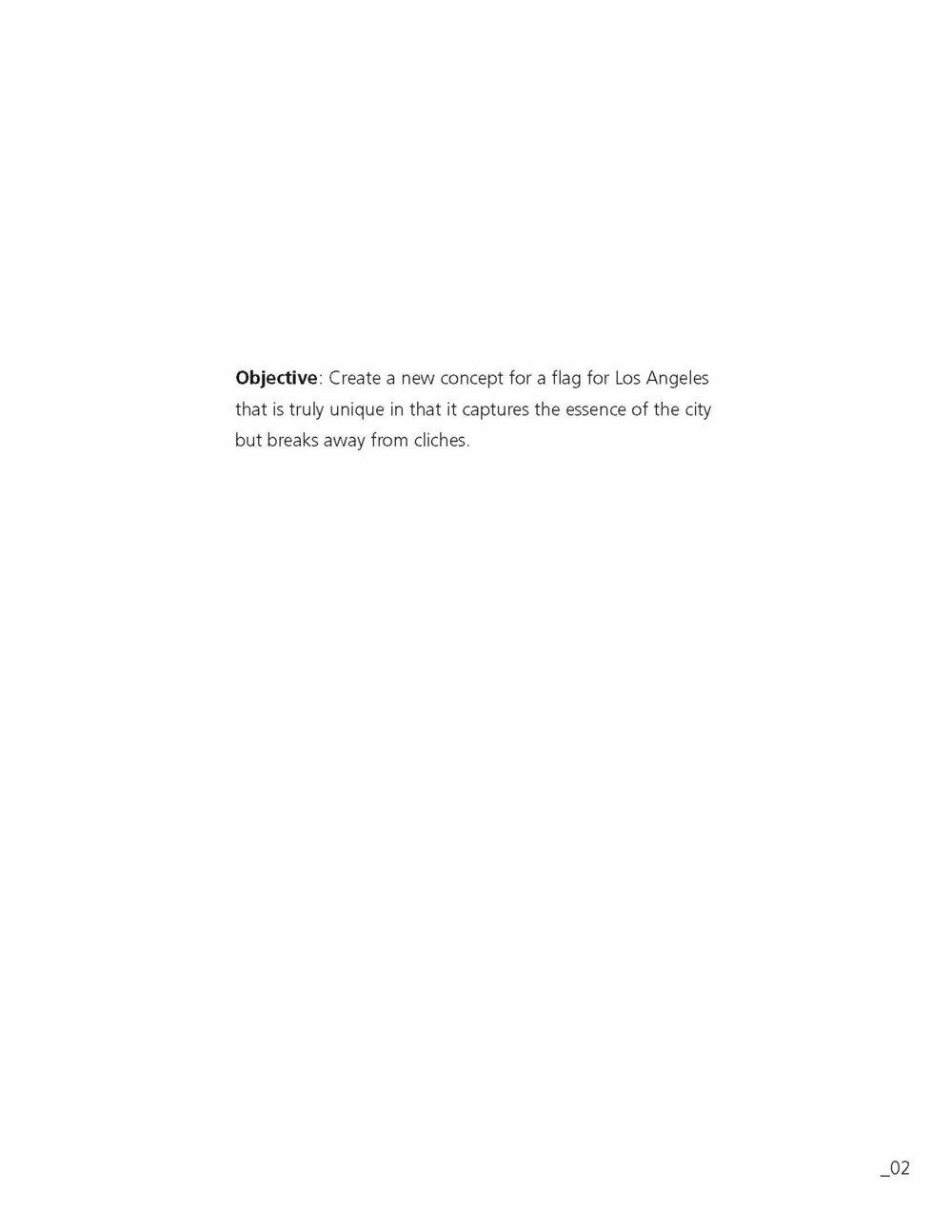 creative strat book_Page_1.jpg