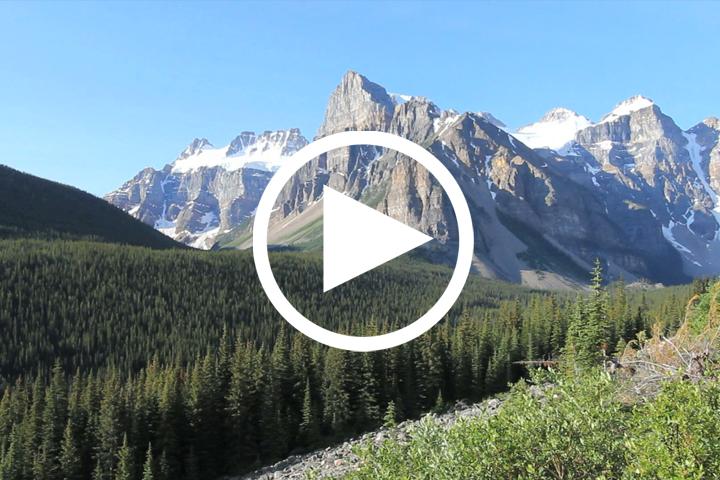 MVI_0182 Canadian Rockies Banff Eiffel Lake Trail c_edit-play.png